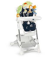 CAM Istante - стульчик для кормления, цвет 223, фото 1