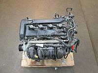 Двигатель Ford C-MAX 1.8 Flexifuel, 2007-2010 тип мотора Q7DA