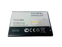 Аккумулятор Alcatel C7/OT7041 (TLi019B2) 1900 mAh