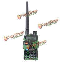Условия оплаты: УФ-5r двухдиапазонный портативный приемопередатчик радио рации