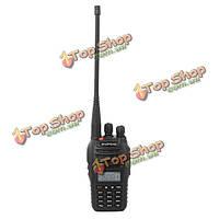Baofeng UV-В5 5Вт 99ch ФМ переносной УВЧ+УКВ радио рации