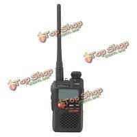 Baofeng UV-3р 3вт двухдиапазонные портативные радиостанции рации переговорные