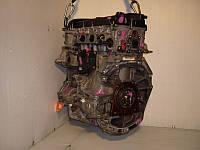 Двигатель Ford C-MAX 1.8, 2007-2010 тип мотора QQDA, QQDB, фото 1