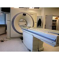 Компьютерный томограф SIEMENS SENSATION 64