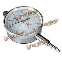 0.01мм точности измерения прибора стрелочный индикатор датчика уровнемера