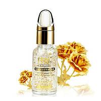 Гиалуроново-золотая эссенция, увлажнение для жирной кожи A&QIONG
