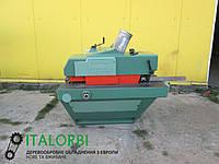 Багатопил Ogam PO-280, фото 1