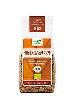 Bio Planet арахіс смажений без солі 150 г