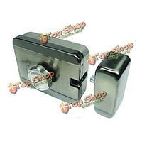 Электрическим управлением Блокировка доступа xjlбыл-sj101 для видео дверной звонок и т. д.