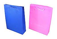 Пластиковый подарочный пакет PYP232708