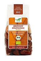 Bio Planet горіхи бразильські 150 г