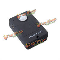 Беспроводной pir датчик детектора движения GSM сигнализации системы оповещения а9