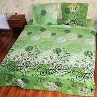 Полуторный комплект постельного бель