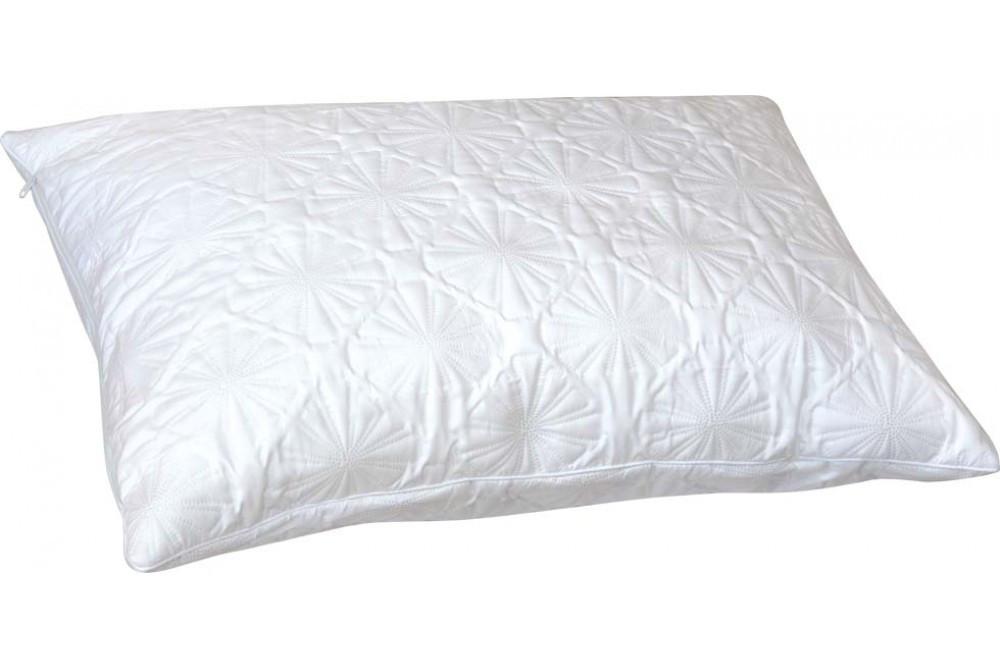 Подушка ТЕП «Sleep Cover» 50х70