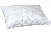 Подушка ТЕП «Sleep Cover» 50х70, фото 1