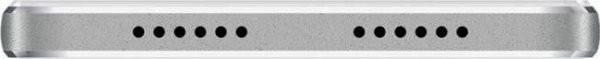 Мобильный телефон Nomi i5030 EVO X White, фото 3