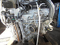 Двигатель Ford Mondeo IV 2.0 SCTi, 2010-2014 тип мотора TNBA