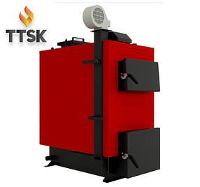 ALtep Альтеп КТ-3 Е 25 кВт Котел длительного горения 48 часов