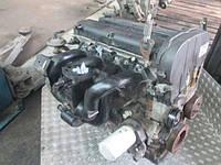 Двигатель Ford Maverick 2.0 16V, 2001-today тип мотора YF, фото 1