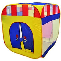Детская игровая палатка M 0505, 5033, 3000