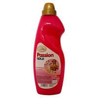 Кондиционер-ополаскиватель для белья Passion Gold Oriental 2л