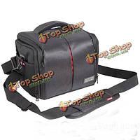 Рюкзак сумка противоударная дождь доказательство для Canon серии EOS DSLR зеркальные