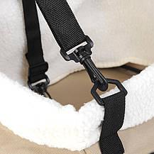 Сумка для животных в авто Pet Booster Seat , фото 3