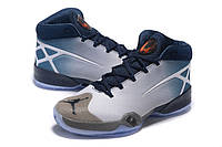 Мужские кроссовки Air Jordan XXX