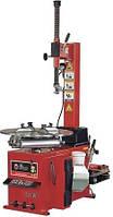 Полуавтоматический шиномонтажный станок LC 890 BRIGHT