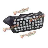 47-клавишная клавиатура для Xbox 360 контроллера матричной черный