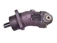 Гидромотор 310.2.28.09.05