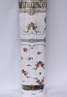Ткань бязь Голд 135 плотности