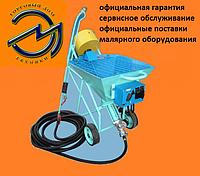 Побелочная машина  СО 244