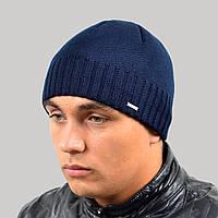 Мужская вязаная шапка, Nord, оптом