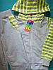 Детский спортивный костюм на девочек 7 лет Cтразы