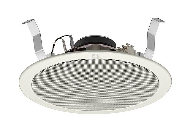 Гучномовець стельовий PC-1869 TOA