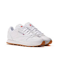 Кроссовки Reebok Classic Leather 49803 Womens
