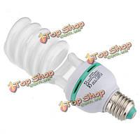 45 Вт 5500k студии освещение дневной свет фото видео Лампа 220В E27