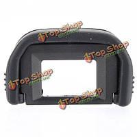Резиновый окуляр наглазник EF для камер Canon серии EOS 500 D коммерческий моделях 550D 1000d, фото 1