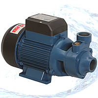 Насос вихровий поверхневий Vitals aqua PQ 1165e (Безкоштовна доставка)