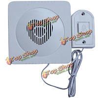 FK-034 кабель дверного звонка постоянного тока хороший голос и отличный внешний вид