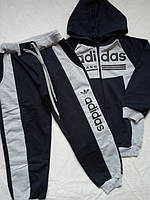 Спортивные костюмы на мальчишек 7 лет ,размер 32, фото 1