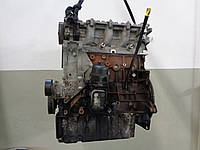 Двигатель Ford Galaxy 2.0 TDCi, 2006-2015 тип мотора AZWA, фото 1