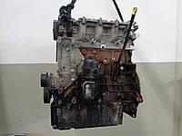Двигатель Ford S-MAX 2.0 TDCi, 2006-today тип мотора AZWA