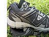 Кроссовки мужские размер 42 (стелька 27,5 см)