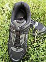 Кроссовки мужские размер 42 Отличное качество, фото 3