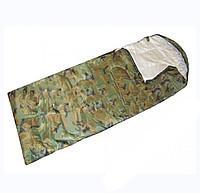 Спальник кокон SY-066