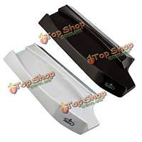 Консоль вертикальная подставка для Sony PlayStation 3 на пс3 слим