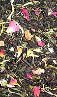 Оптовая продажа чая от производителя