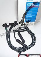 Провод  зажигания   высоковольтный    /комплект/, карб ВАЗ 2108-10 (АвтоВАЗ)